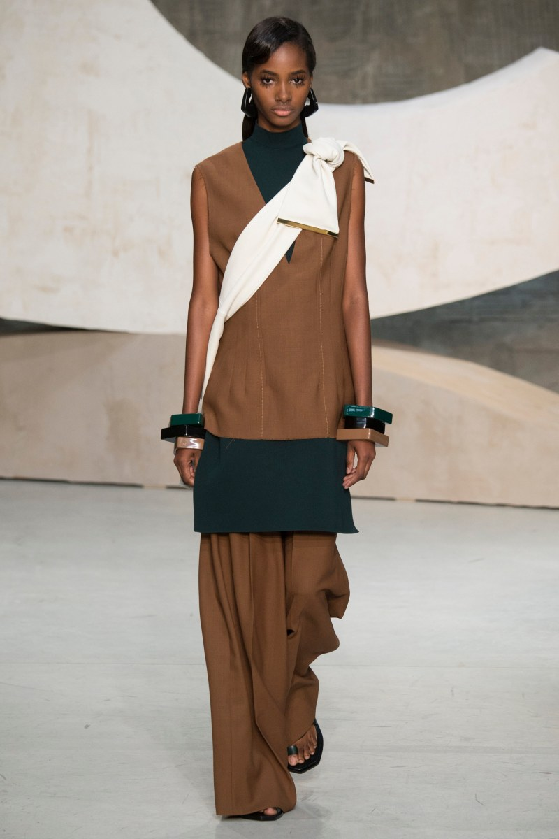 Marni Ready To Wear SS 2016 MFW (25)