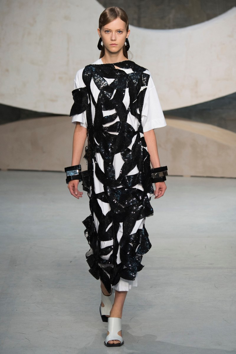 Marni Ready To Wear SS 2016 MFW (35)
