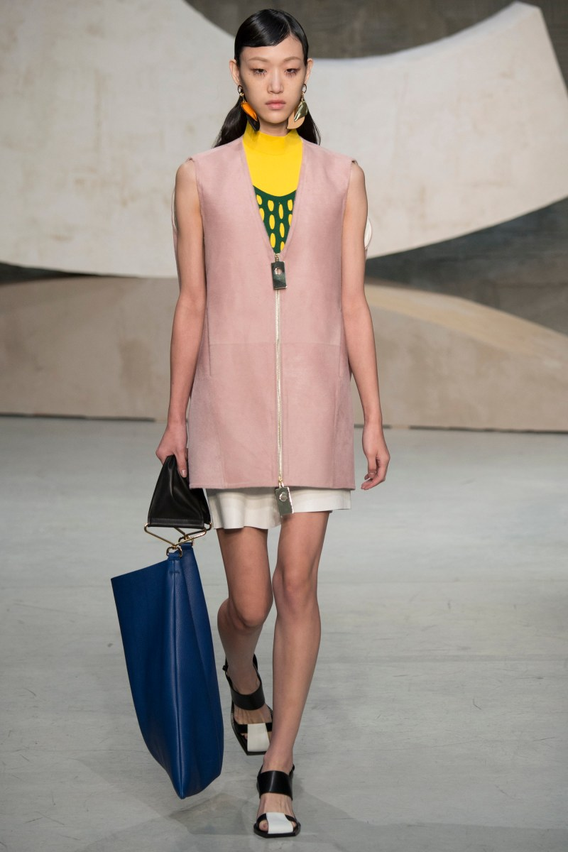 Marni Ready To Wear SS 2016 MFW (5)