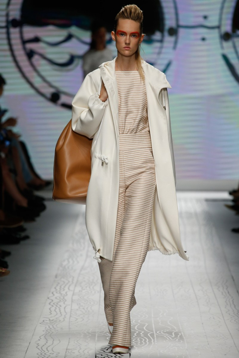 Max Mara Ready To Wear SS 2016 MFW (29)