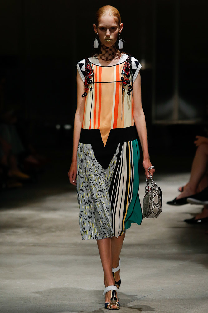 Prada Ready To Wear SS 2016 MFW (25)