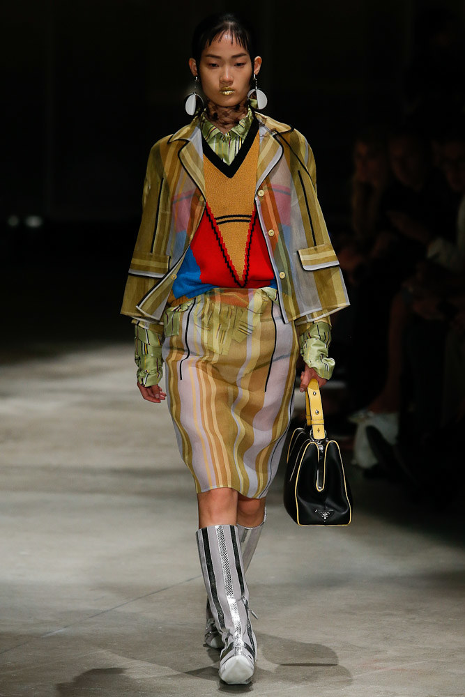 Prada Ready To Wear SS 2016 MFW (31)