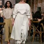 Rachel Comey Ready To Wear S/S 2016 NYFW