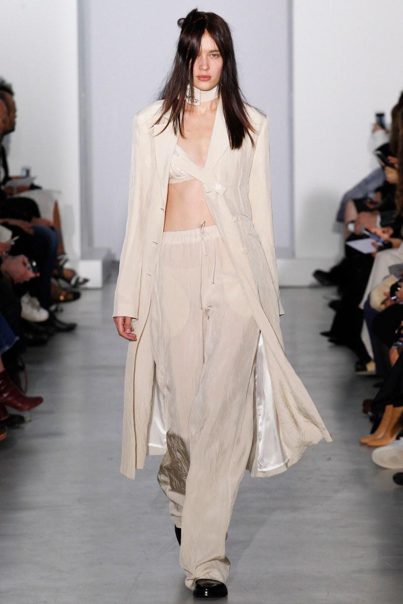 Yang Li Ready To Wear SS 2016 PFW (8)