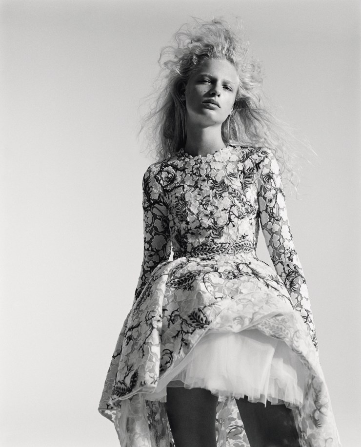 frederikke-sofie-alice-metza-by-richard-bush-for-muse-magazine-fall-winter-2015-16