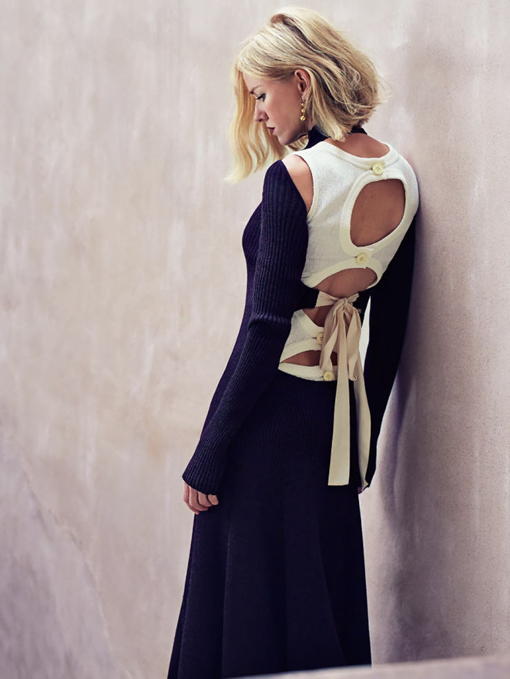 naomi-watts-by-nathaniel-goldberg-for-vogue-australia-october-2015-2