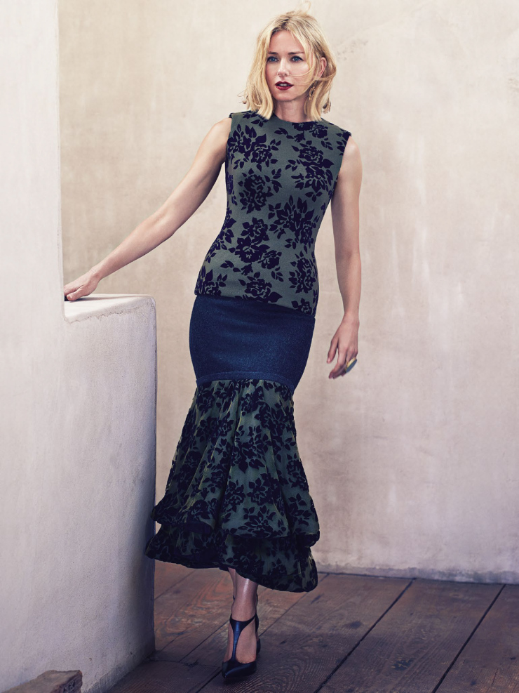 naomi-watts-by-nathaniel-goldberg-for-vogue-australia-october-2015-7