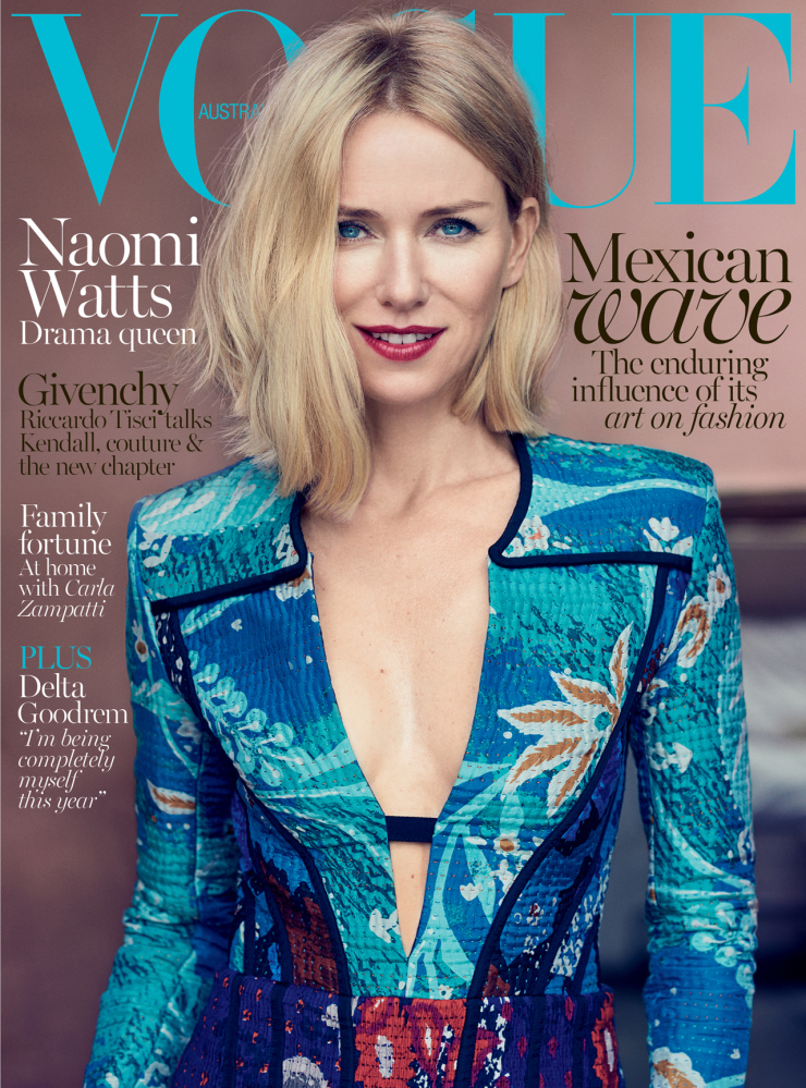 naomi-watts-by-nathaniel-goldberg-for-vogue-australia-october-2015