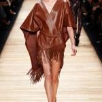 Barbara Bui Ready To Wear S/S 2016 PFW