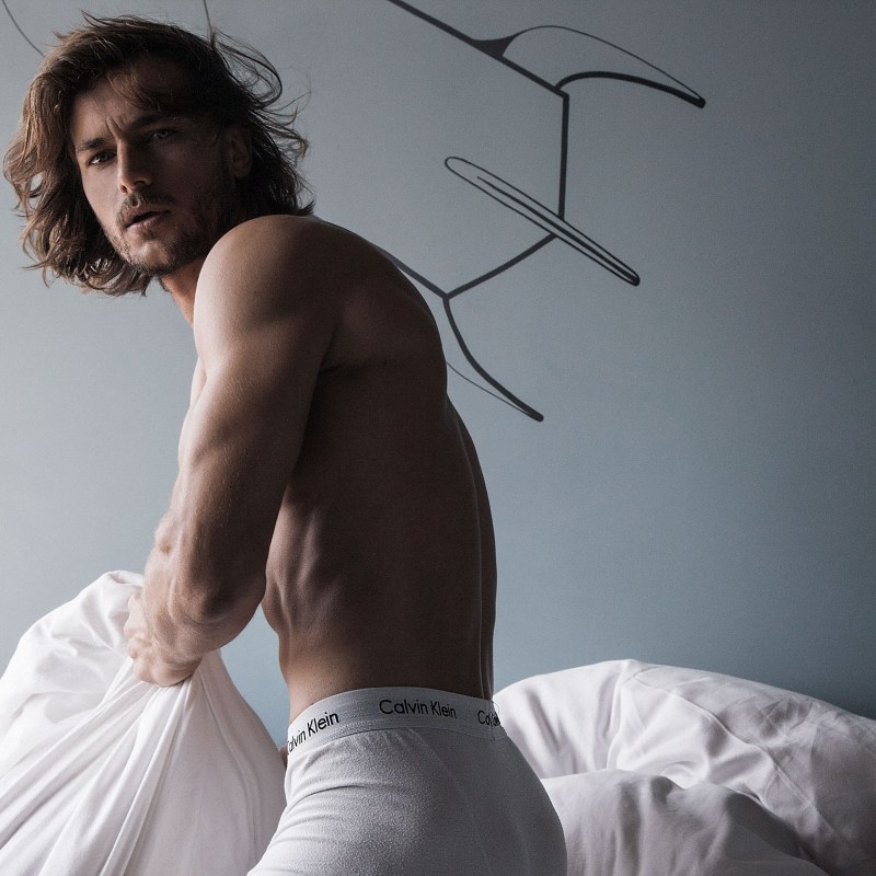 Craig Le Roux by photographer Rick Day (6)