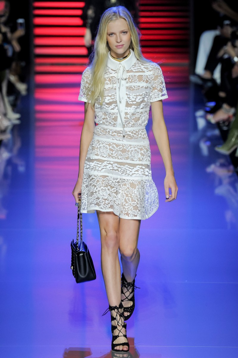 Elie Saab Ready To Wear SS 2016 PFW (15)