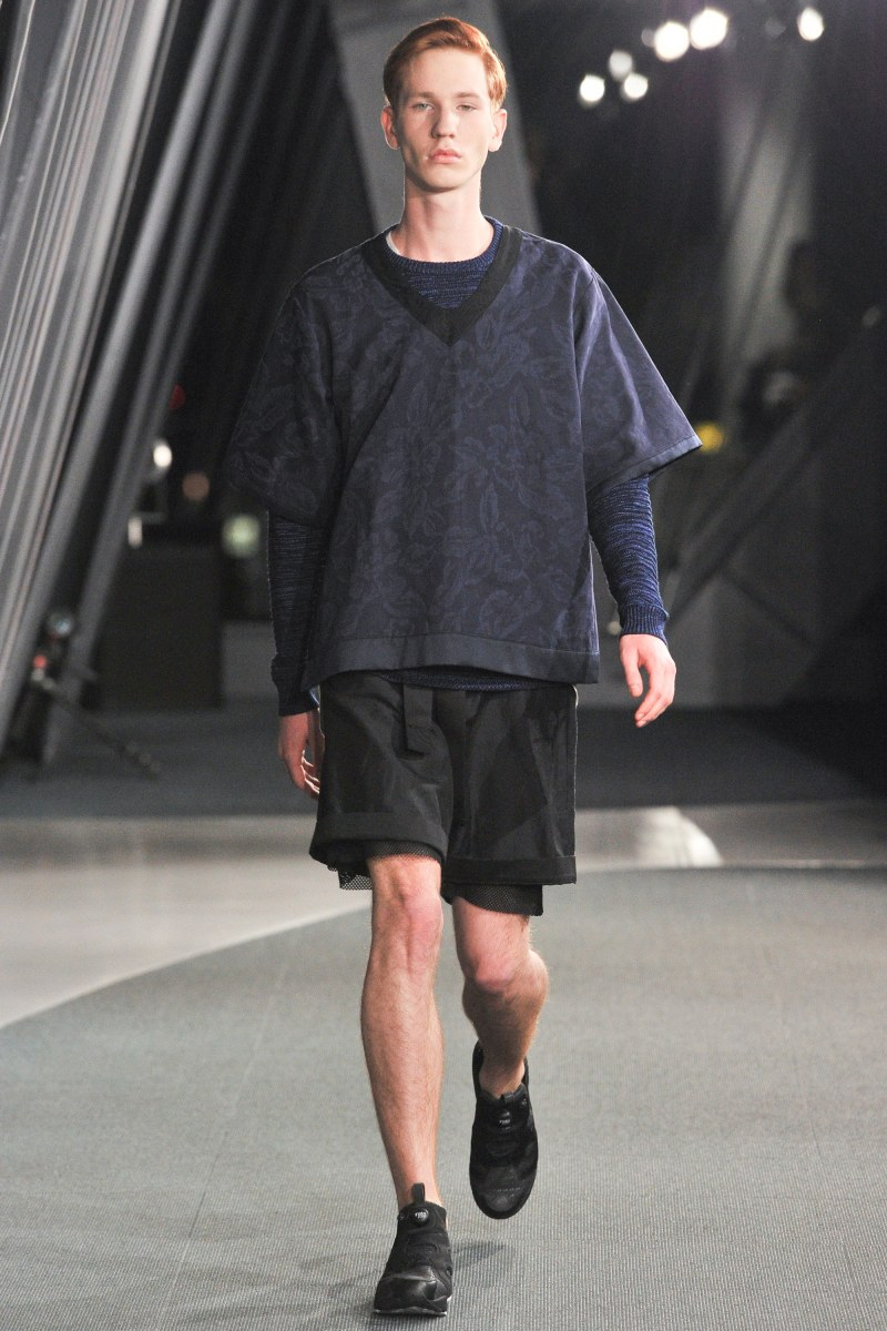 Factotum Ready To Wear SS 2016 TFW (10)