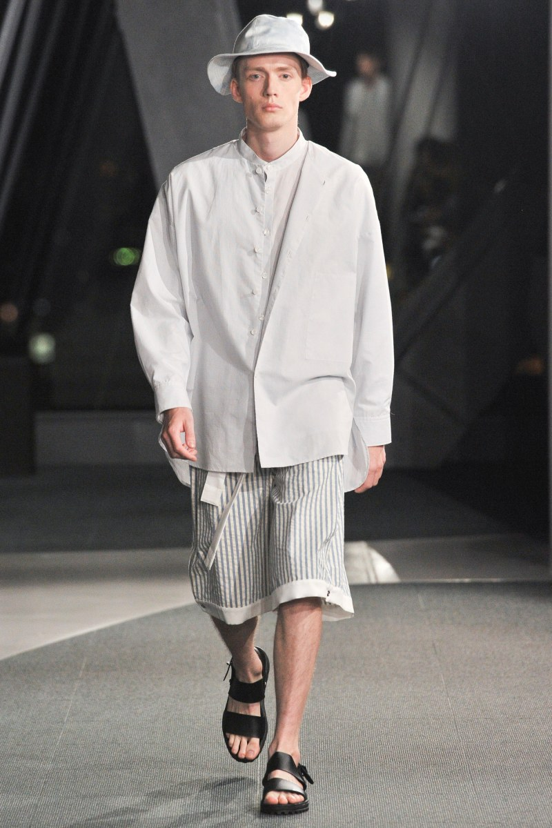 Factotum Ready To Wear SS 2016 TFW (18)