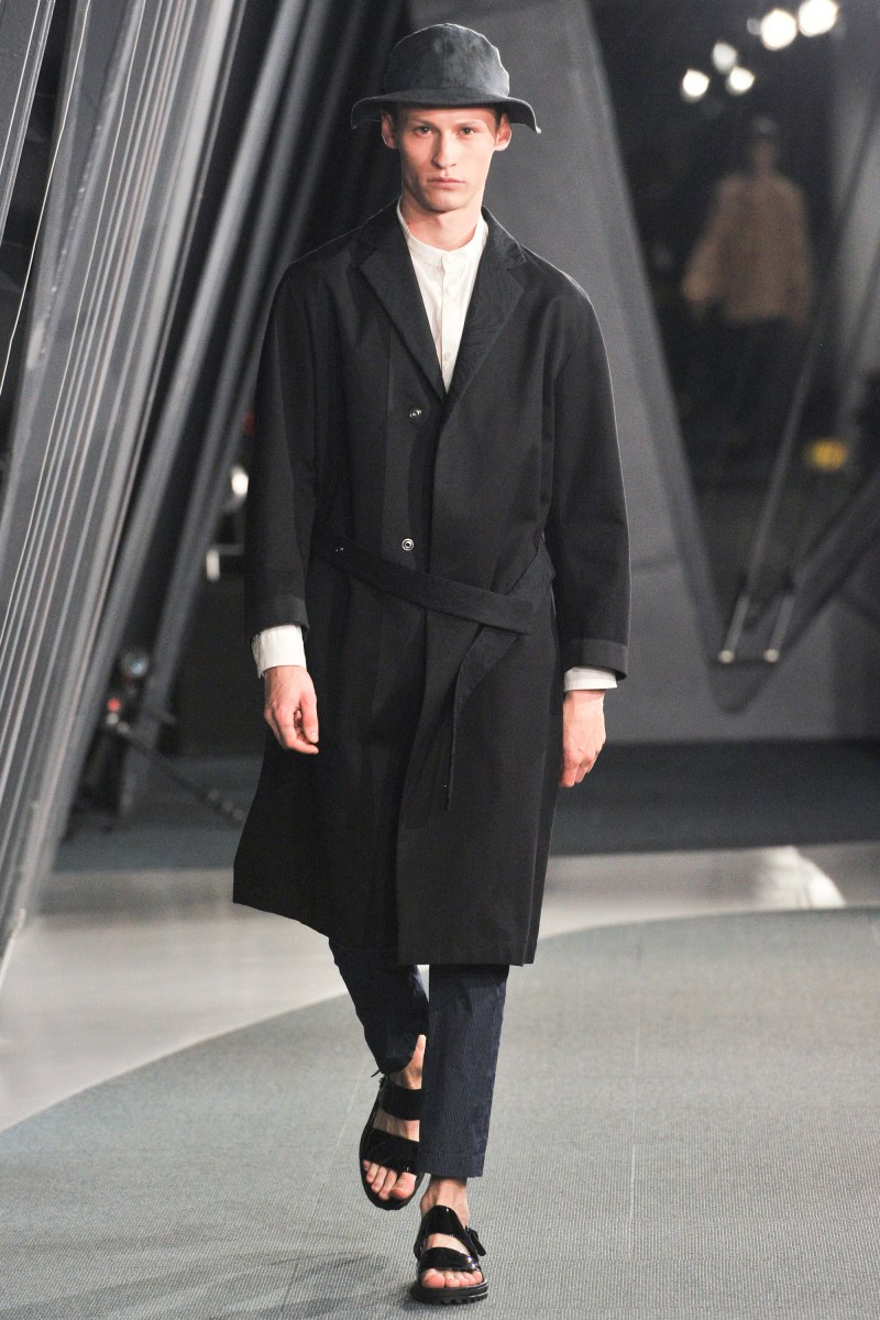 Factotum Ready To Wear SS 2016 TFW (23)
