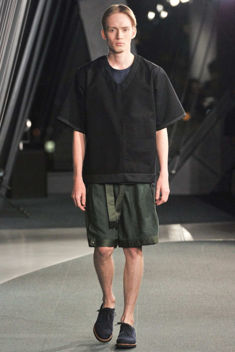 Factotum Ready To Wear SS 2016 TFW (3)