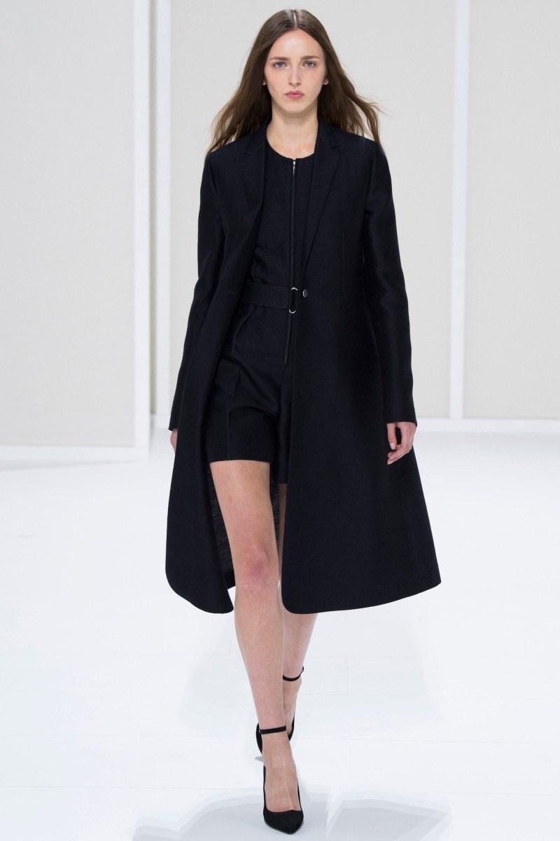 Hermès Ready To Wear SS 2016 (1)
