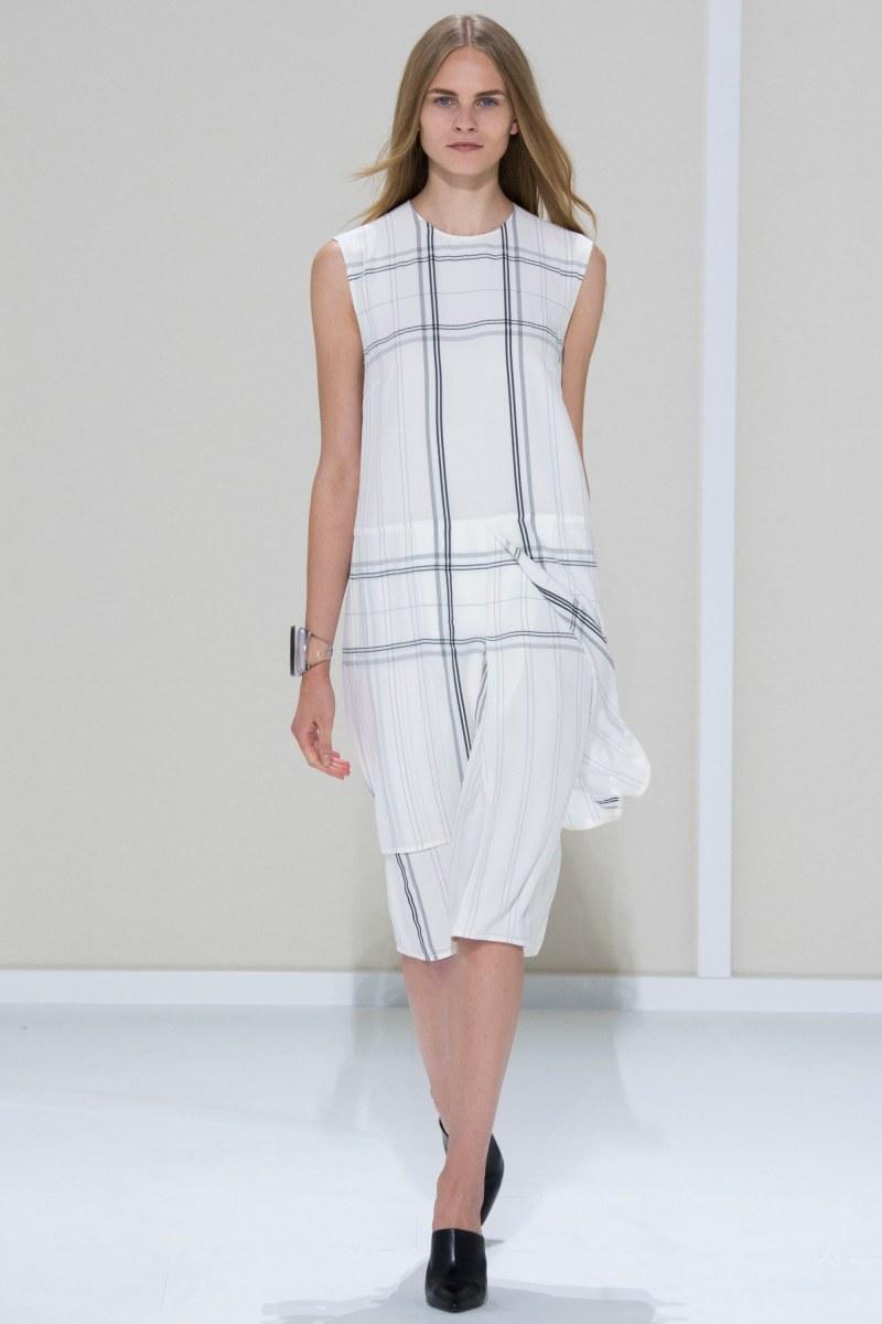 Hermès Ready To Wear SS 2016 (12)