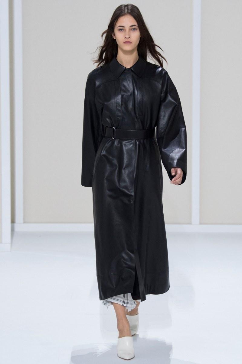 Hermès Ready To Wear SS 2016 (13)