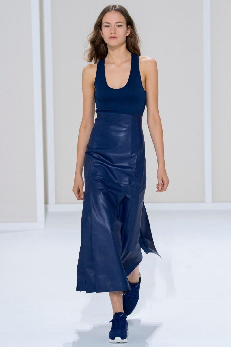 Hermès Ready To Wear SS 2016 (22)