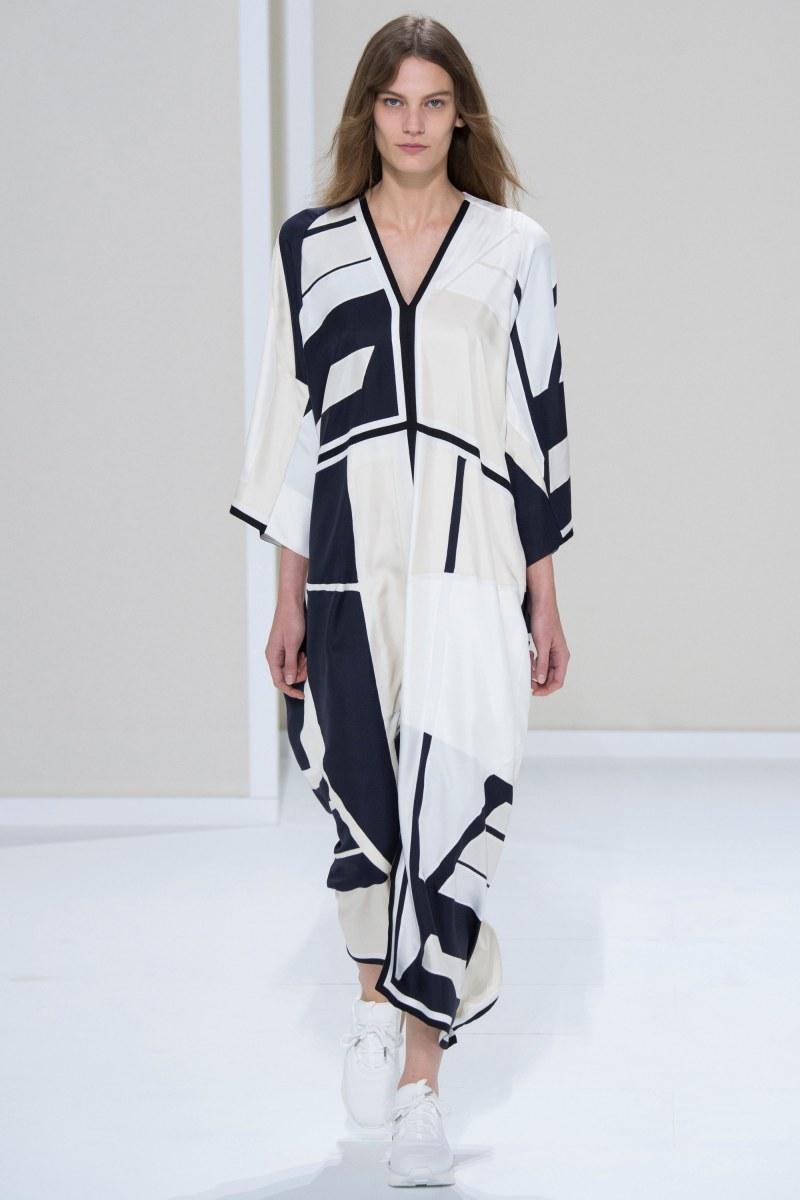 Hermès Ready To Wear SS 2016 (28)