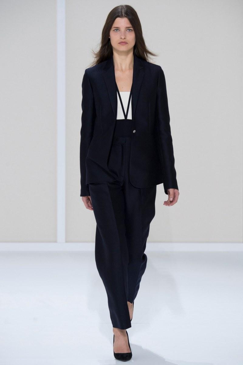 Hermès Ready To Wear SS 2016 (3)
