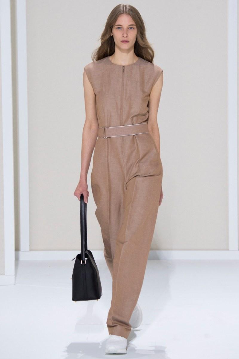 Hermès Ready To Wear SS 2016 (33)