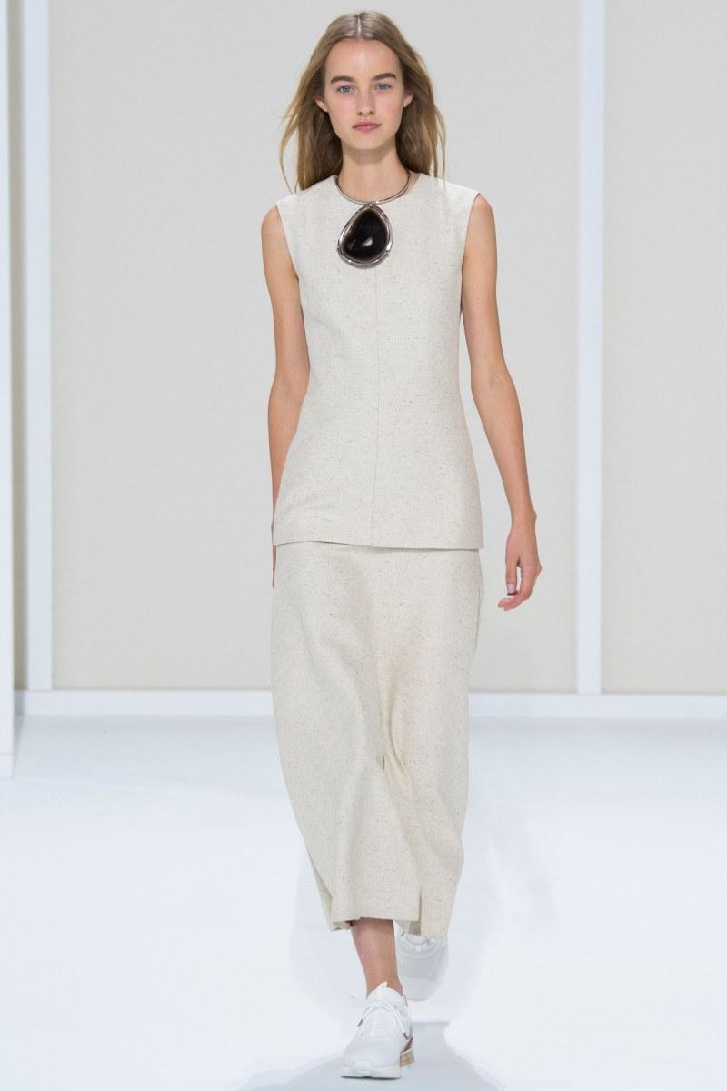 Hermès Ready To Wear SS 2016 (36)