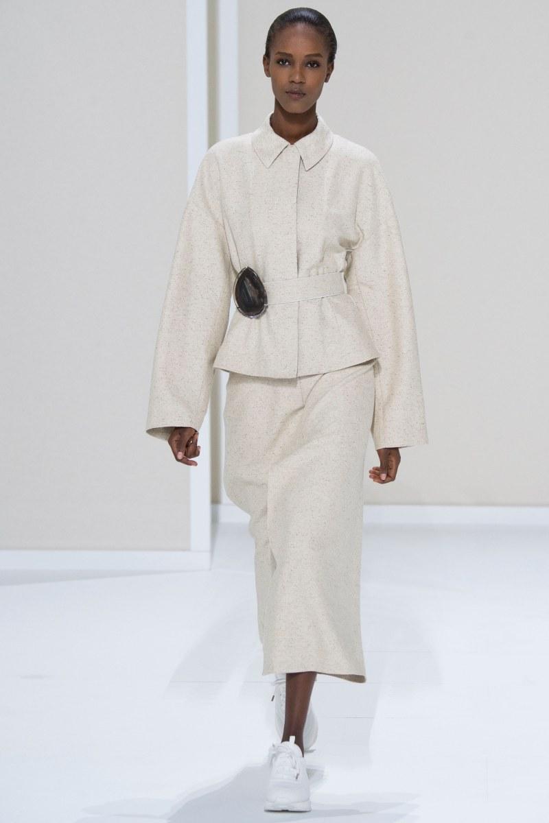 Hermès Ready To Wear SS 2016 (37)