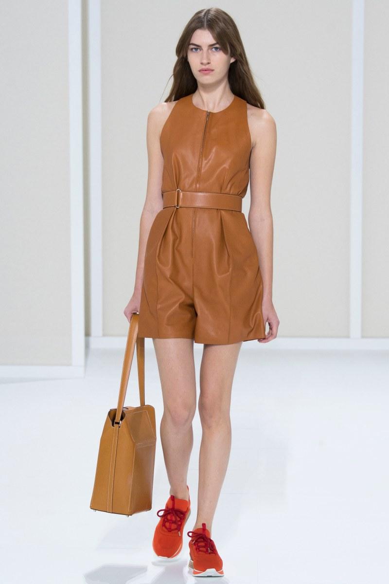 Hermès Ready To Wear SS 2016 (38)