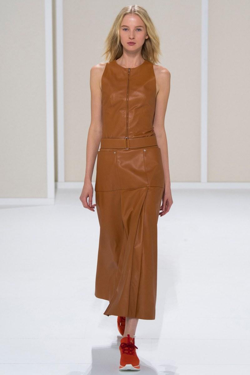 Hermès Ready To Wear SS 2016 (40)