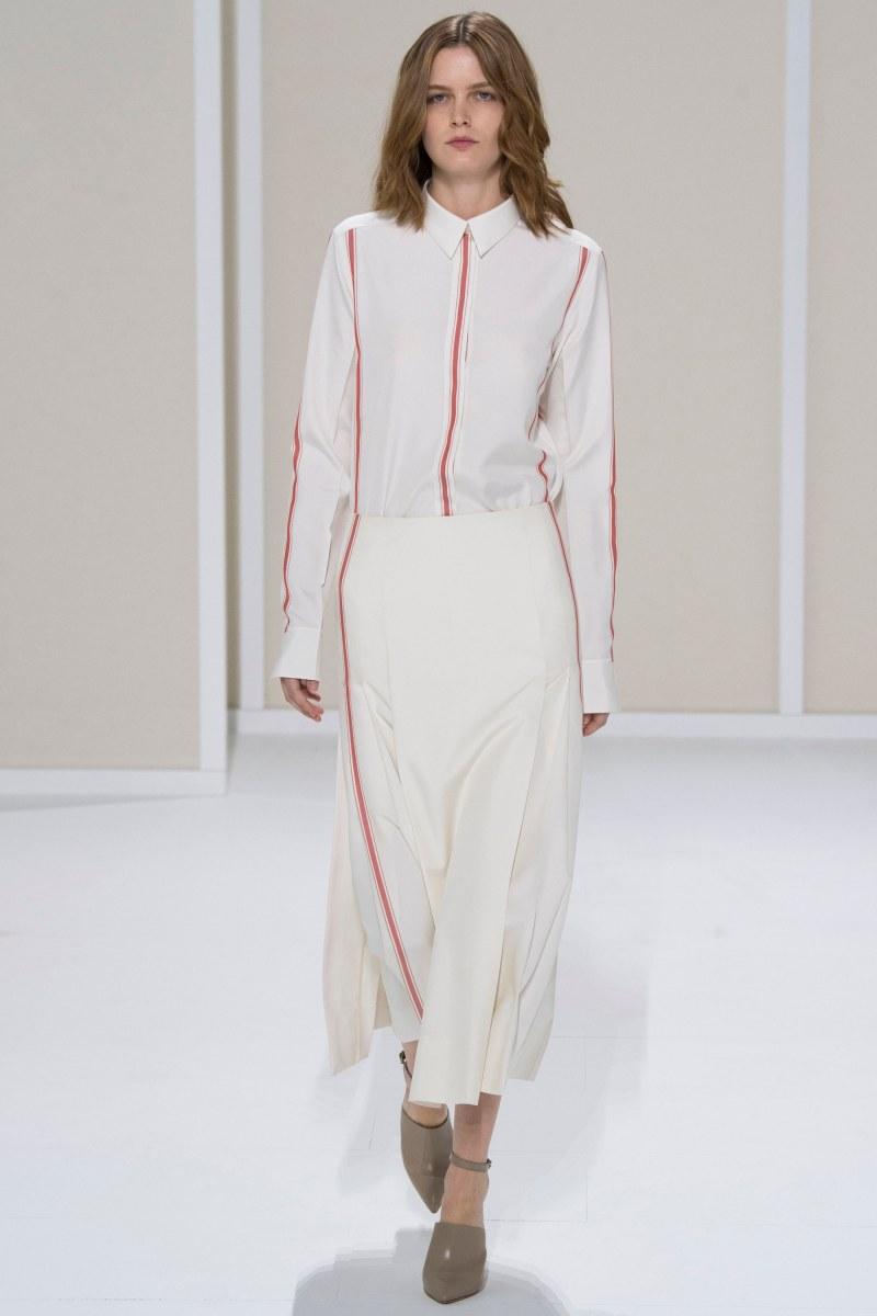 Hermès Ready To Wear SS 2016 (45)