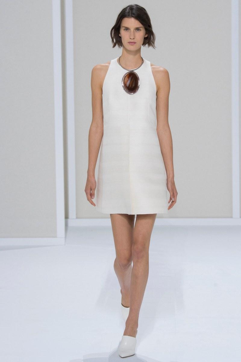 Hermès Ready To Wear SS 2016 (50)