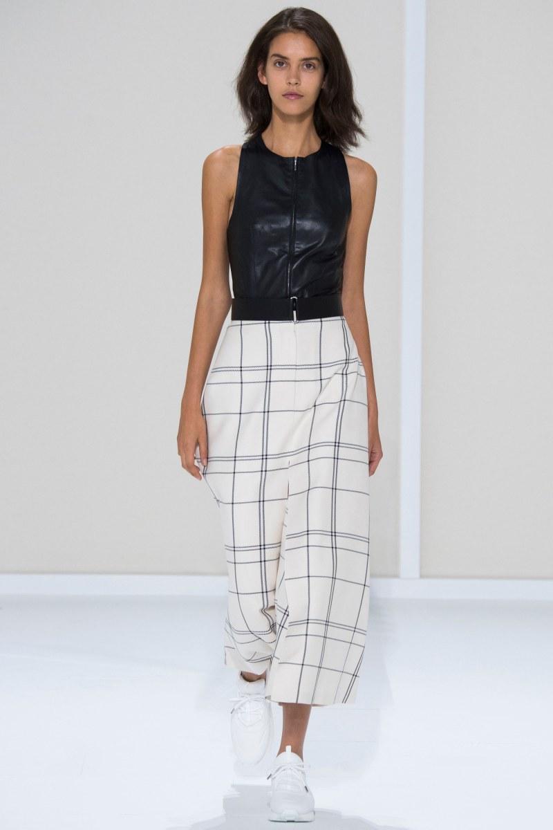 Hermès Ready To Wear SS 2016 (6)