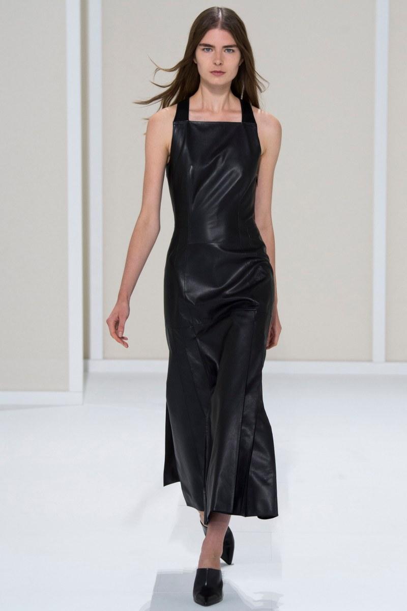 Hermès Ready To Wear SS 2016 (7)