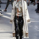 Isabel Marant Ready To Wear S/S 2016 PFW