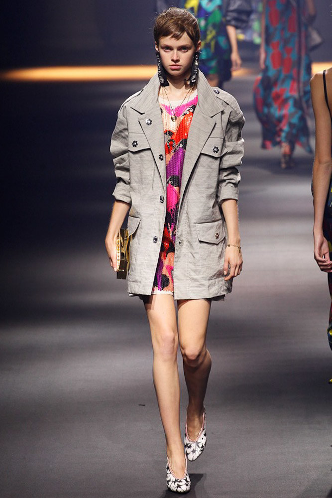 Lanvin Ready To Wear SS 2016 PFW (57)