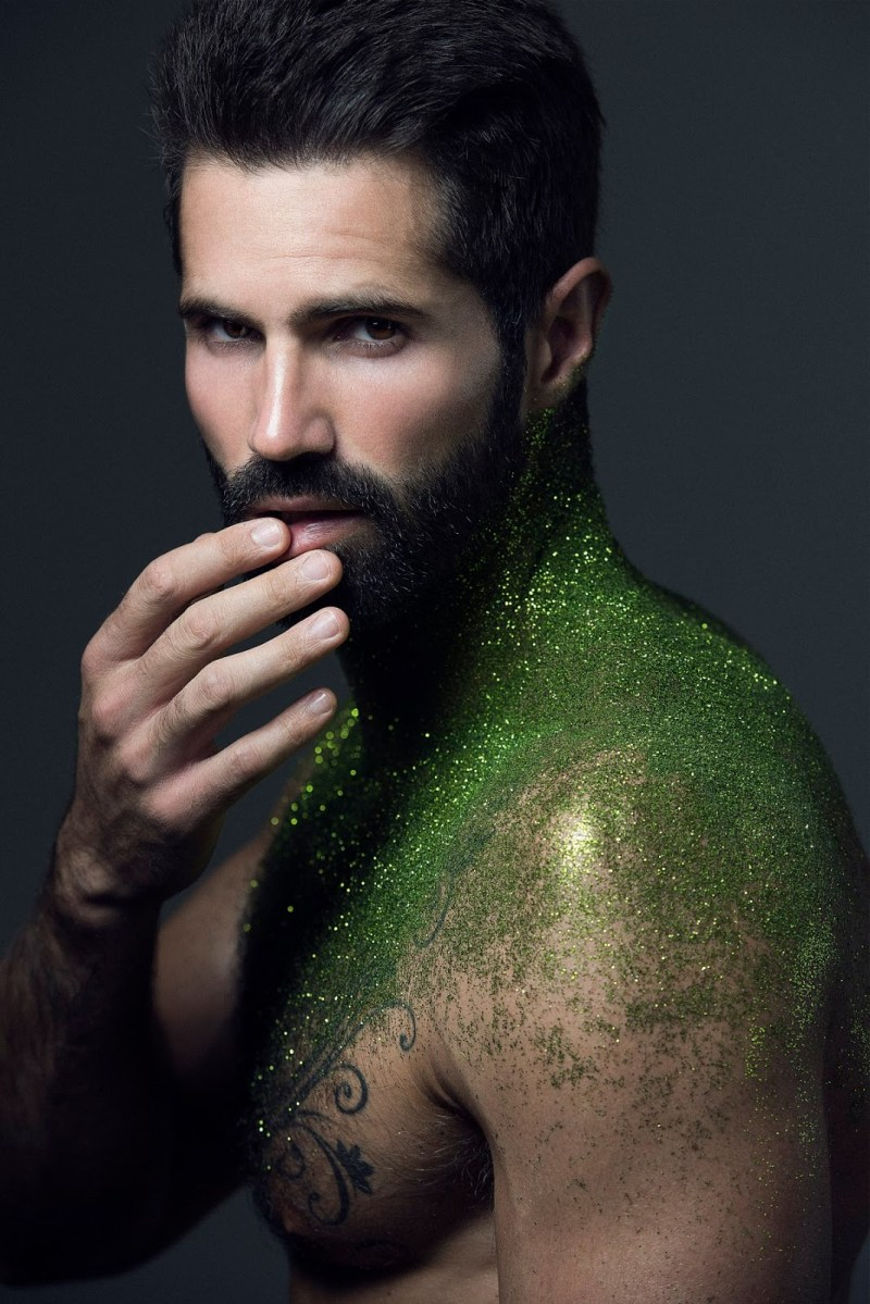 Pablo Robles by photographer Carlos Medel (3)
