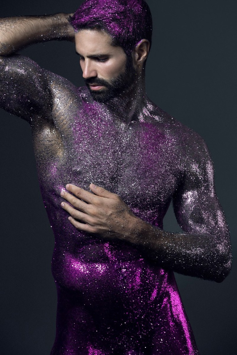 Pablo Robles by photographer Carlos Medel (4)