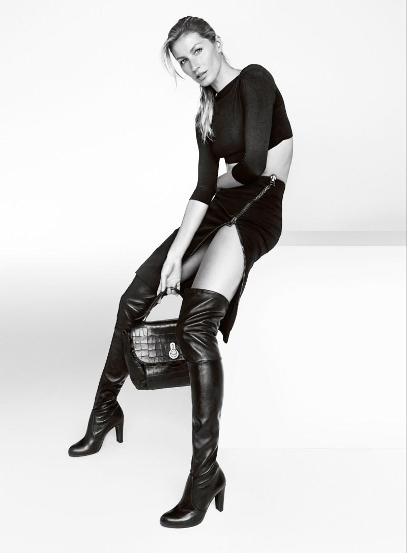 SW_FW15_Vogue_FINAL.indd
