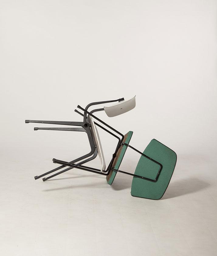 The Chair Affair by Margriet Craens & Lucas Maassen (10)