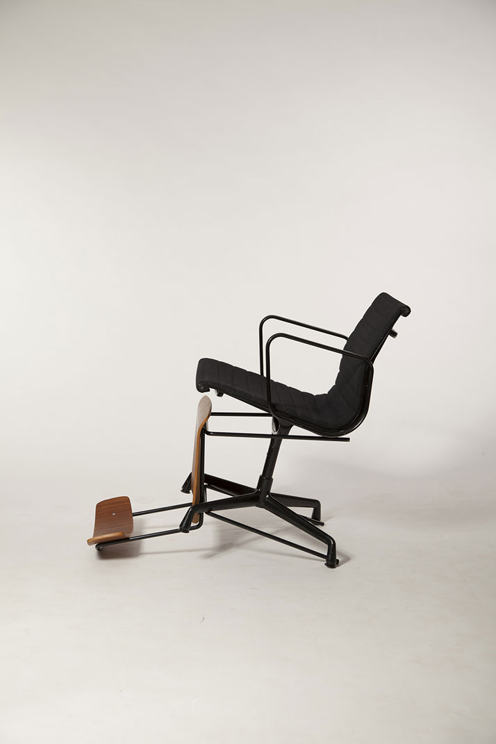 The Chair Affair by Margriet Craens & Lucas Maassen (4)