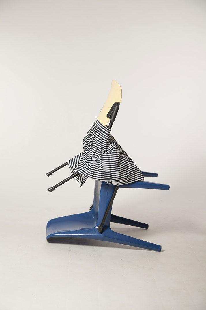 The Chair Affair by Margriet Craens & Lucas Maassen (8)
