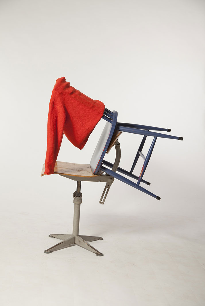 The Chair Affair by Margriet Craens & Lucas Maassen (9)
