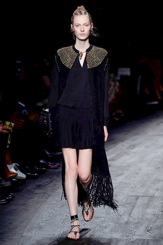 Valentino Ready To Wear SS 2016 PFW (16)