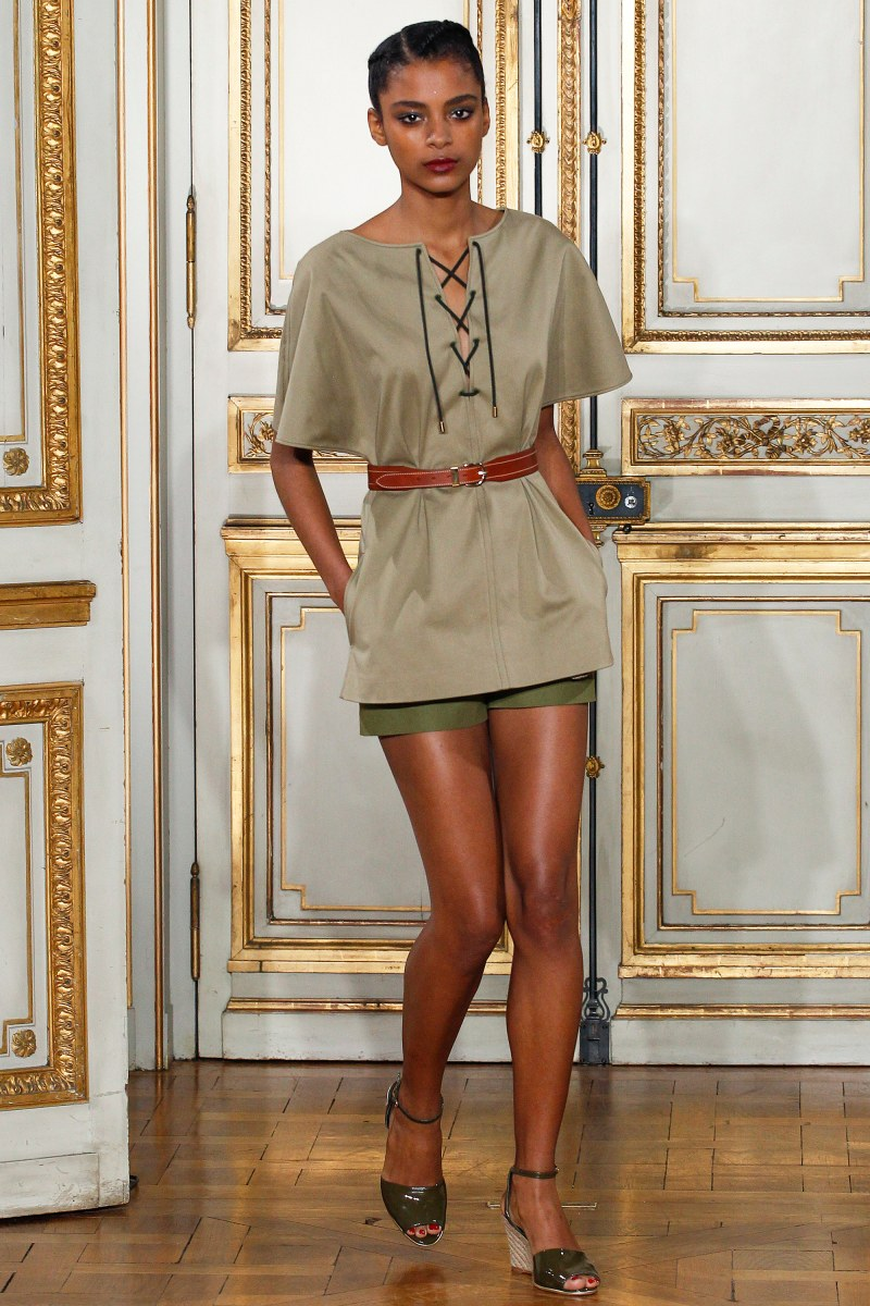 Vanessa Seward Ready To Wear SS 2016 PFW (20)