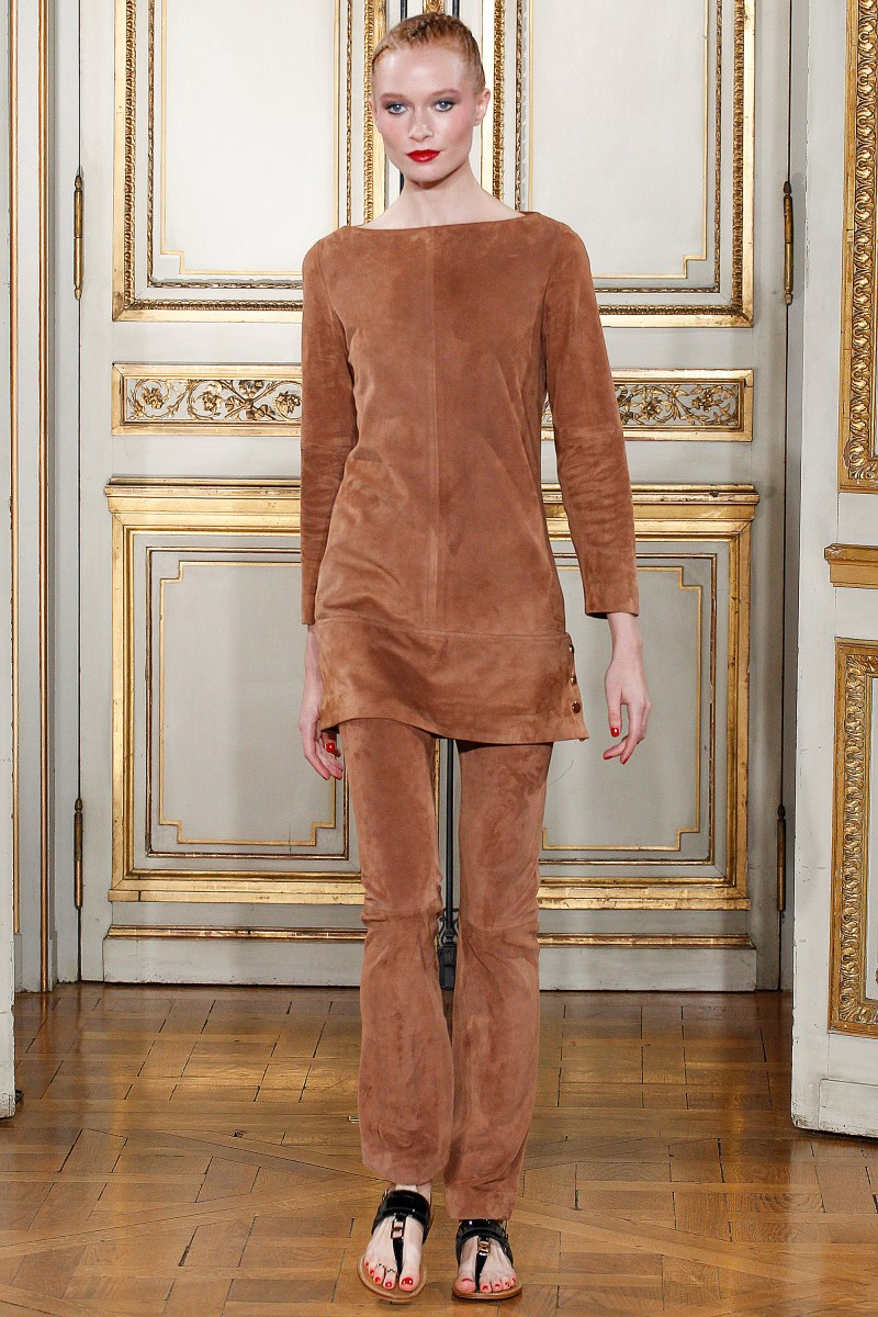 Vanessa Seward Ready To Wear SS 2016 PFW (24)