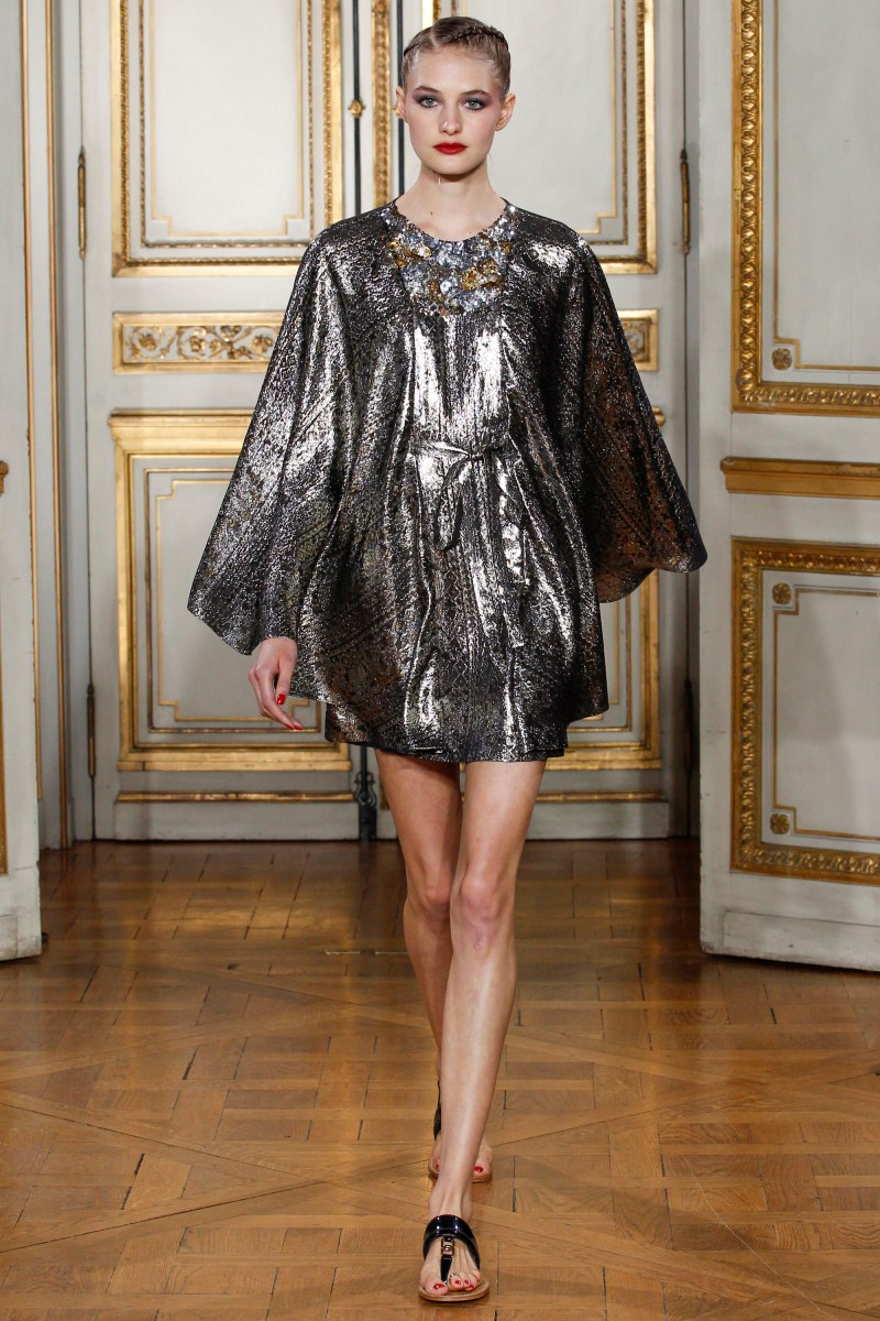 Vanessa Seward Ready To Wear SS 2016 PFW (29)