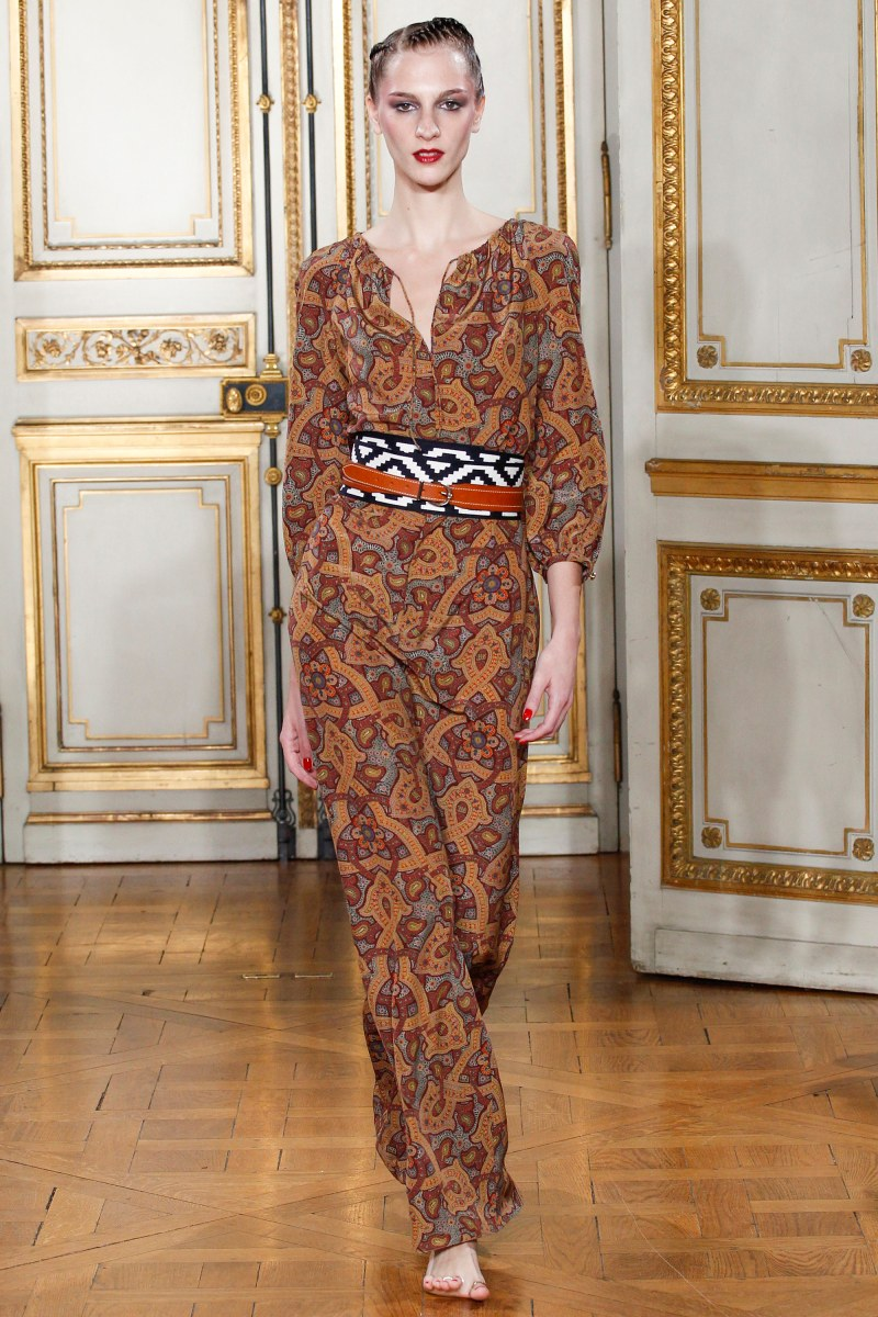 Vanessa Seward Ready To Wear SS 2016 PFW (30)