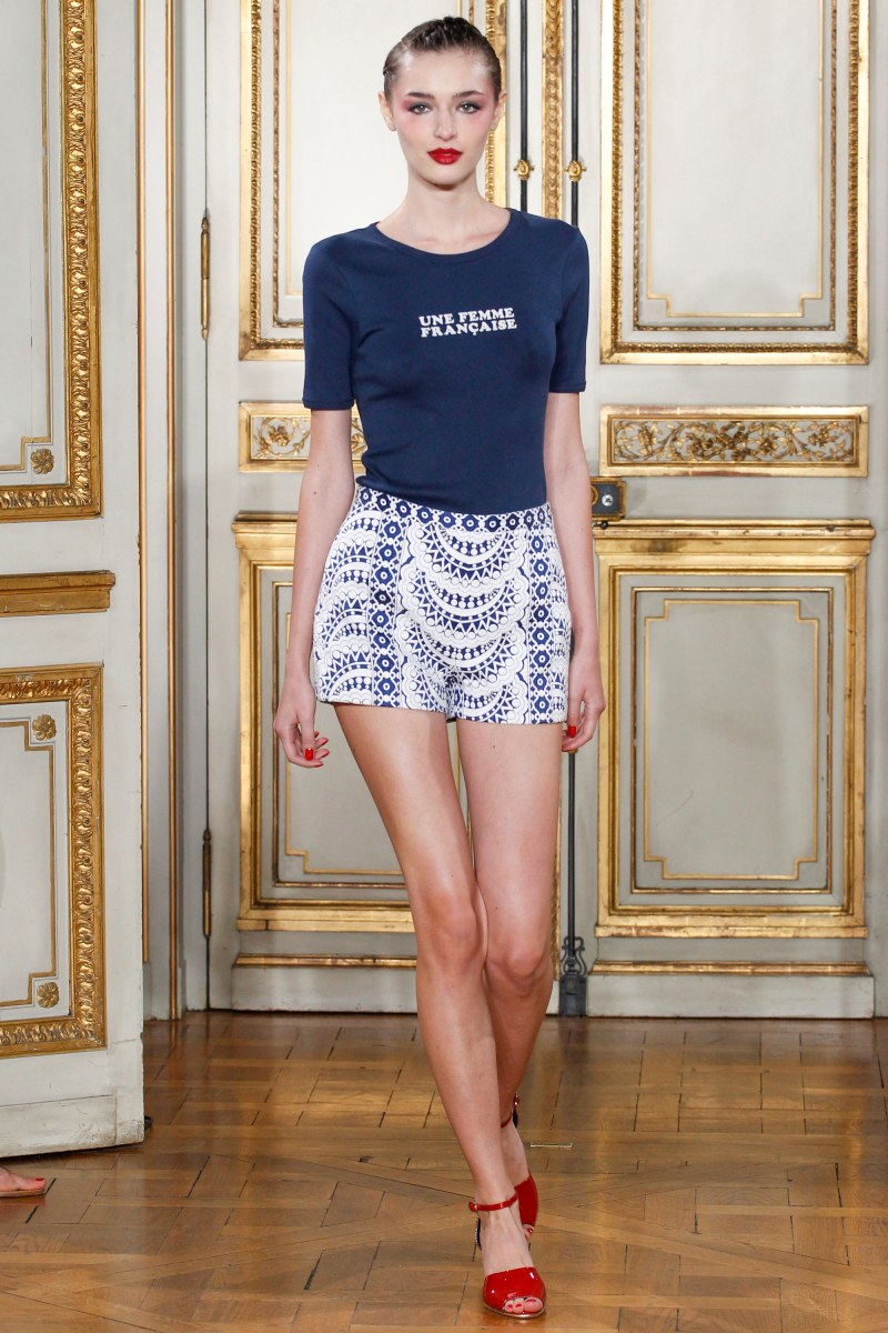 Vanessa Seward Ready To Wear SS 2016 PFW (32)