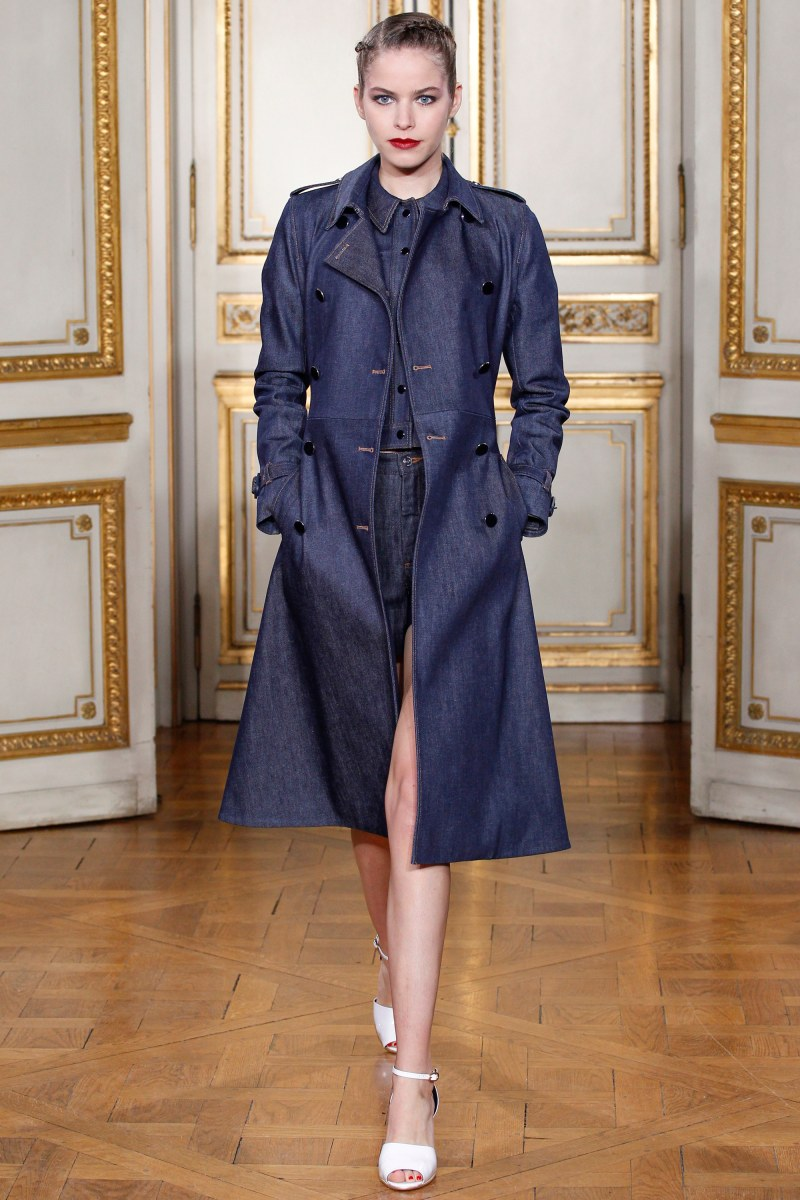 Vanessa Seward Ready To Wear SS 2016 PFW (6)